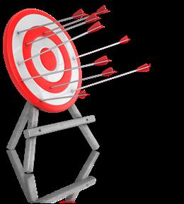 arrow_target_inconsistency_1600_clr_13306