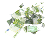 euro_money_falling_1600_clr_5174 (1)