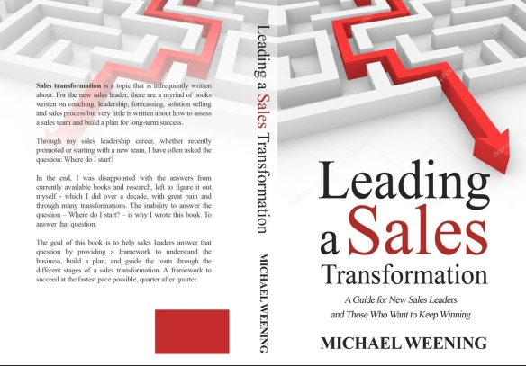 leading-a-sales-cover-1-e1536851239373.jpg